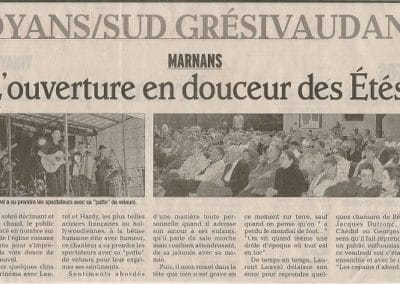 11.07.08-DL-Festival-Les-étés-de-Marnans-20112