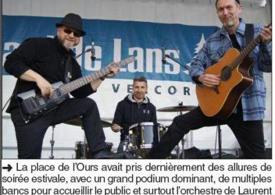 14.03.14-DL-Villard-de-Lans1