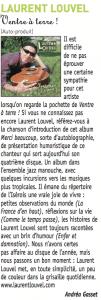 Chronique-Ventre-à-terre-FrancoFans1-101x300