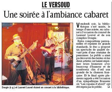 DL-07.12.08-Le-Versoud