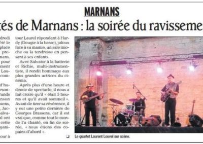 DL-12.07.09-Marnans1
