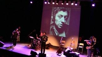 Quartet-fond-Gainsbourg3