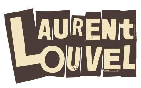 Laurent Louvel, Chansons d'humeur, d'humour... et d'amour !